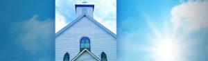 Sacred Heart church image