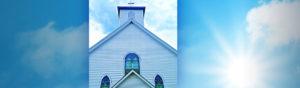 Sacred Heart parish image
